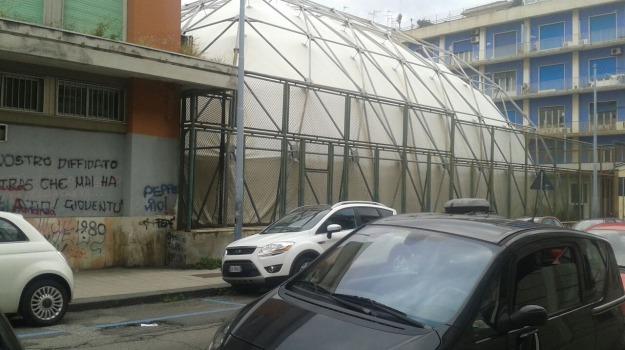 scuole, verona trento, Messina, Archivio