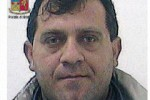 Omicidi di mafia a Messina, colpo al clan di Barcellona: 4 arresti