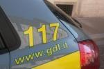 Contraffazione a Palermo, sequestrati 33 mila pezzi