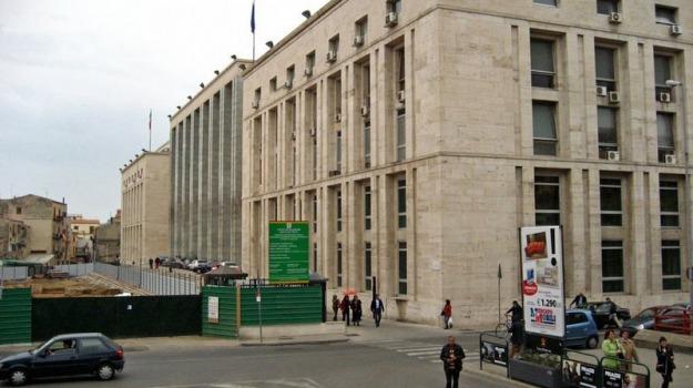 Mafia e scommesse a Palermo, 16 condanne per il clan di Partinico - Nomi - Gazzetta del Sud