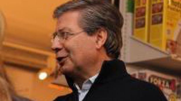 cgil, donato, sindaco, Cosenza, Archivio