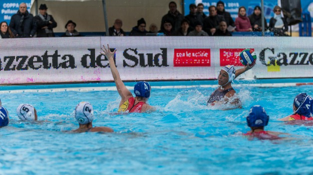 waterpolo messina, Messina, Archivio