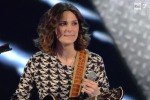 The Voice, va avanti la cosentina Labate