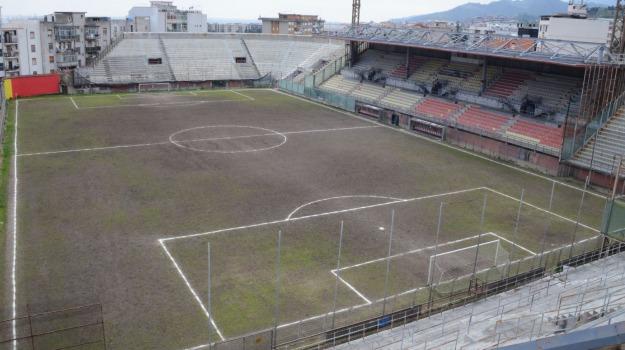 comune messina, impianti sportivi, sport, Messina, Archivio