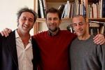 Cannes parla italiano: in gara Moretti, Sorrentino e Garrone