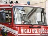 Brucia la discarica di Sciacca, fiamme appiccate nella notte