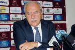 Sequestro da tre milioni all'ex presidente del Reggina calcio
