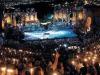 Taoarte, il sindaco di Messina vuole lasciare: parola al Consiglio comunale