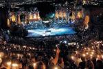"""Comune di Messina fuori da TaoArte, il Consiglio viaggia verso un """"no"""""""