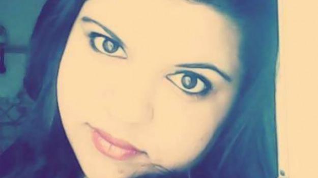 17enne scomparsa nel palermitano, angela tumminello, misilmeri, Sicilia, Archivio