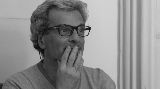 cinema, Sicilia, Archivio, Cultura