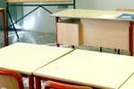 Scuola, 167 posti per Infanzia e Primaria a Cosenza