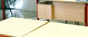 """""""Alterava i dati delle graduatorie delle supplenze"""", sospeso un impiegato di scuola a Rossano"""