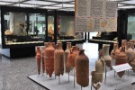La Notte dei Musei Costo simbolico di 1 euro