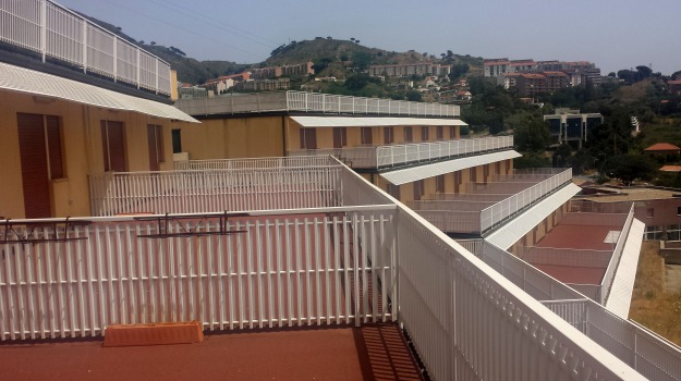 tennis messina, Messina, Archivio
