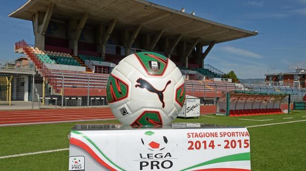 calcioscommesse, dirty soccer, lega pro, partite truccate, Calabria, Archivio