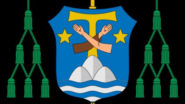 cosenza, diocesi, vescovo, Cosenza, Calabria, Archivio