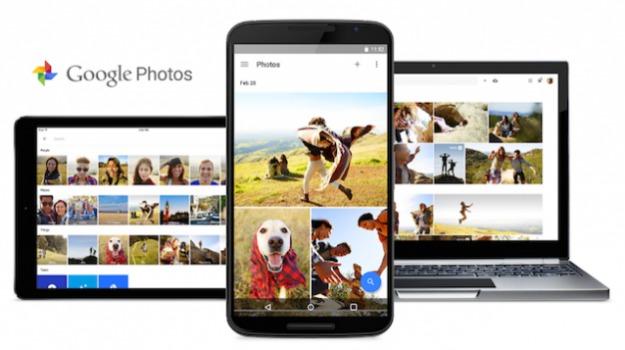 android, apple, google foto, ios, photo, spazio gratis, web, Sicilia, Archivio, Cronaca