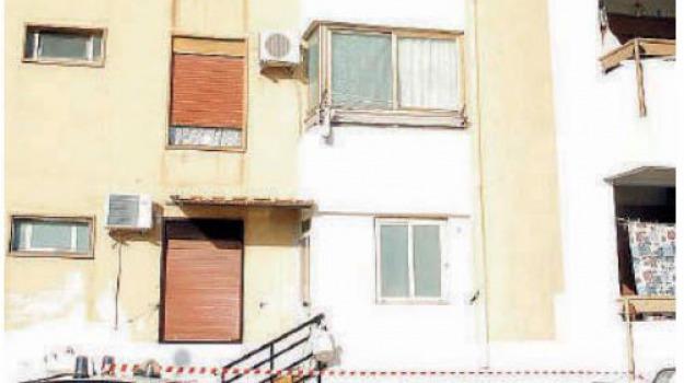 barcellona pozzo di gotto, giuseppe, Messina, Archivio