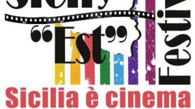 catania, ciminiere, cinema è sicilia, Sicilia, Archivio
