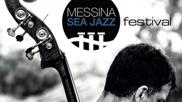 messina sea  jazz festival, teatro vittorio emanuele, Messina, Cultura