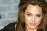 Angelina Jolie, i 40 anni della donna più bella