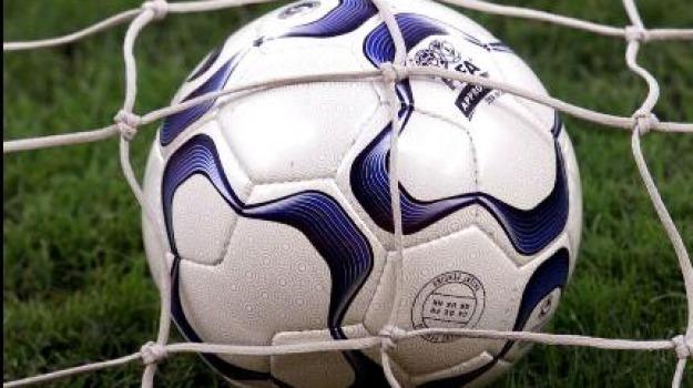 calcioscommesse, dirty soccer, lega pro, messina, reggina, Reggio, Messina, Archivio
