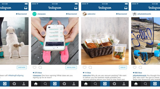 instagram, pinterest, tasto compra, Sicilia, Archivio, Cronaca