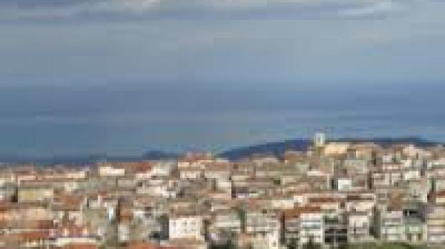 anziani, comune, mandatoriccio, Sicilia, Archivio
