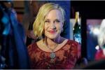 Patricia Arquette incanta Taormina e rilancia i diritti di tutte le donne