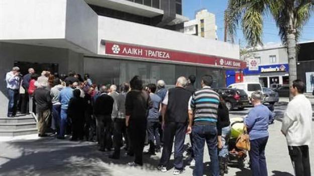 banche, crisi, grecia, grexit, Sicilia, Archivio, Cronaca
