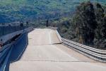 Crollo viadotto sulla A19, 5 avvisi di conclusione indagini