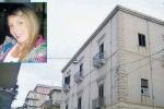 Delitto Vinci, Francesca Picilli condannata a 18 anni
