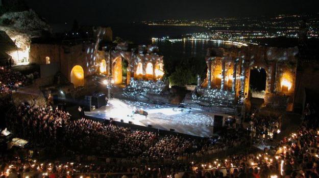 gds show, taormina, Sicilia, GDS SHOW