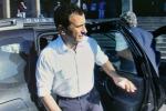 """Pulvirenti ammette: """"Gare comprate per salvare il Catania"""""""