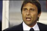 Conte, gol El Shaarawy doppia beffa