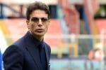 Calcio: inchiesta su 5 gare Catania