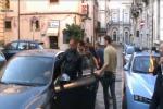 Caso Catania: i nomi degli arrestati