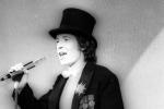 Rino Gaetano, il 2 giugno 1981 la morte di un talento