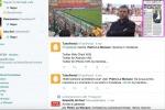 """Pietro Lo Monaco tra le """"tendenze"""" di Twitter"""