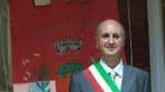 sindaco, trenta, Sicilia, Archivio