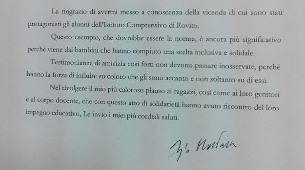 gabriele, mattarella, trenta, Calabria, Archivio