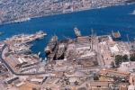 Un collegamento tra il porto di Milazzo e la zona industriale, l'appello degli amministratori