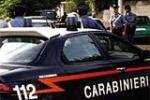 'Ndrangheta in appalti 7 arresti, indagato ex assessore regionale