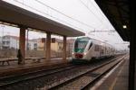 Regione Calabria approva schema di convenzione linea ferroviaria Cosenza-Catanzaro