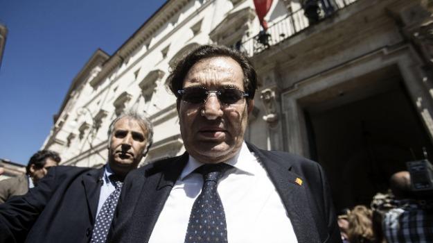 accordo stato regione, bilancio sicilia, Sicilia, Archivio