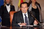 Formazione professionale in Sicilia, Crocetta condannato a risarcire 738 mila euro