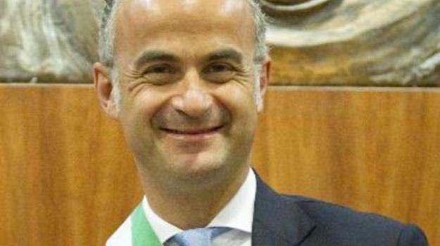 camorra, caserta, ex sindaco, Sicilia, Archivio, Cronaca