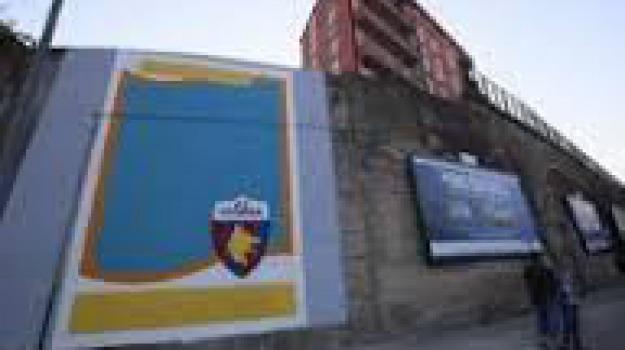 marulla, murales, Cosenza, Archivio