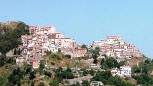 sellia marina, vietato morire, Calabria, Archivio